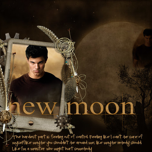 newmoon-web