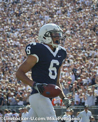 2010 Penn State vs Illinois-34