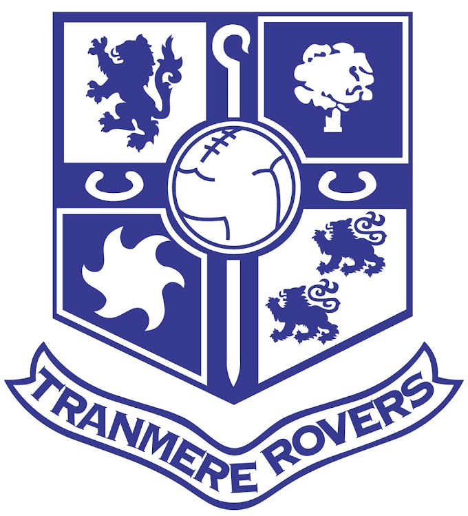 Pre-Season: Walsall to Face Tranmere Rovers Ahead of 2019/20 Campaign