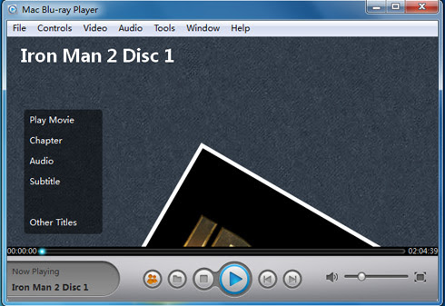 Do you Want to install a Blu-ray Player for Windows7 - Macgo Blu-ray Player Official Blog