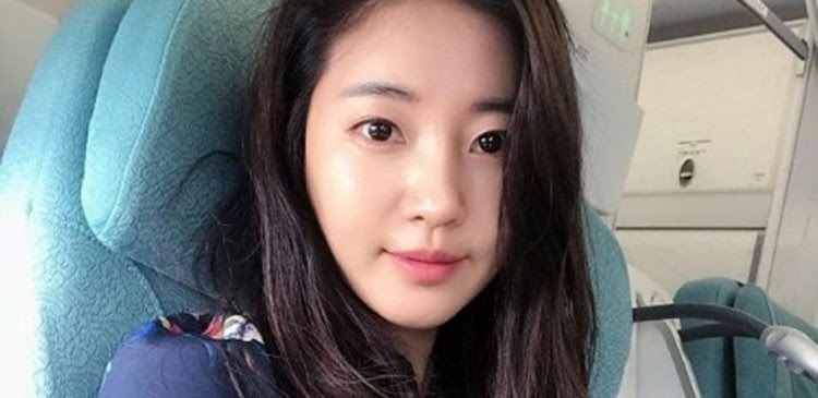 K-Drama Actress Kim Sa Rang Severely Suffers Leg Injury ...