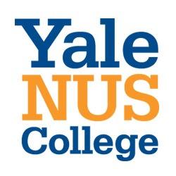 Yale 2022 Calendar.Yale 2021 2022 Academic Calendar Academic Calendar