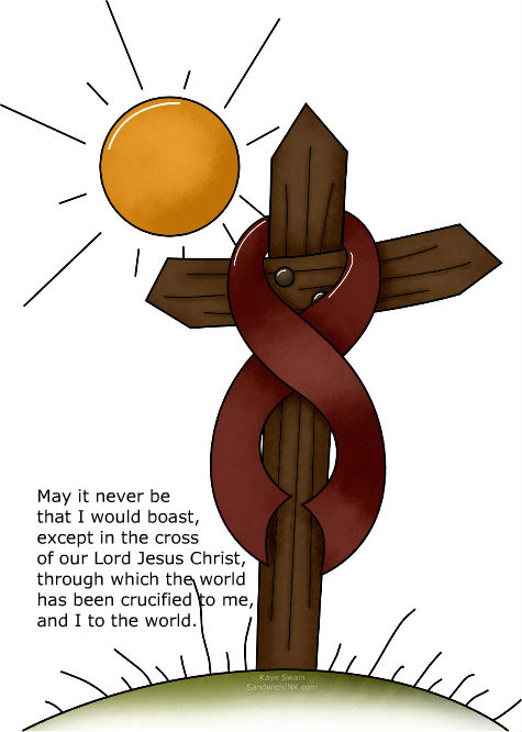 Download easter verses clipart - Clipground