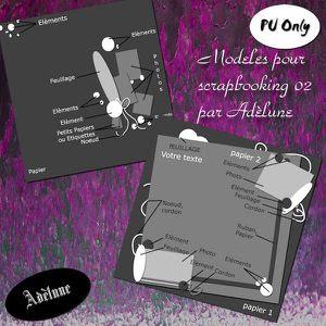 Preview-Modeles-02-Adelune.jpg