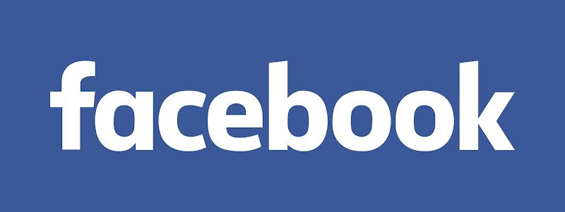 Cara Delete Akaun Facebook Selepas Meninggal Dunia