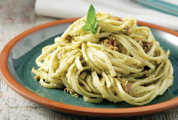 Perierga.gr - Υγειινές εθνικές κουζίνες