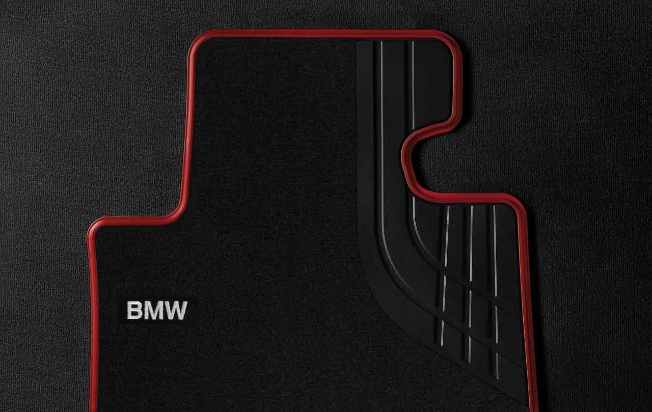 bmw z4 car mats