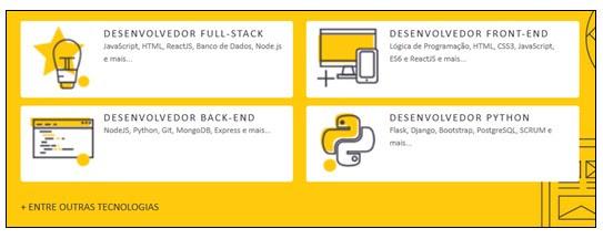 http://www.visualdicas.com.br/transfer/Screenshot_63.jpg