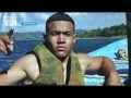 Video - Narran como murió joven orinó en transformador