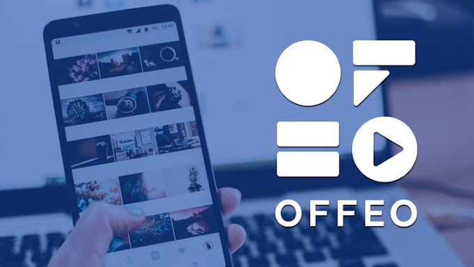 [100% Off UDEMY Coupon] - OFFEO : Create Video Ads That Thrive On Social Media