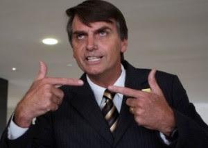 jair-bolsonaro-racista