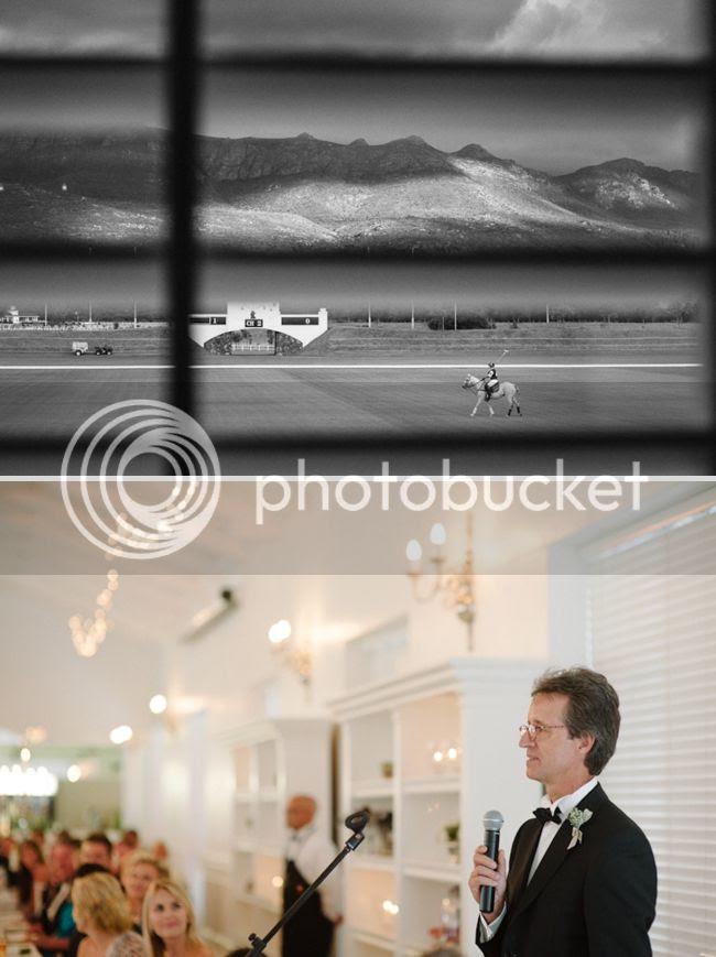 http://i892.photobucket.com/albums/ac125/lovemademedoit/welovepictures/ValDeVie_Wedding_038.jpg?t=1338384354