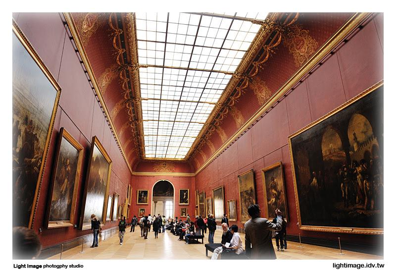 Paris0510_00136