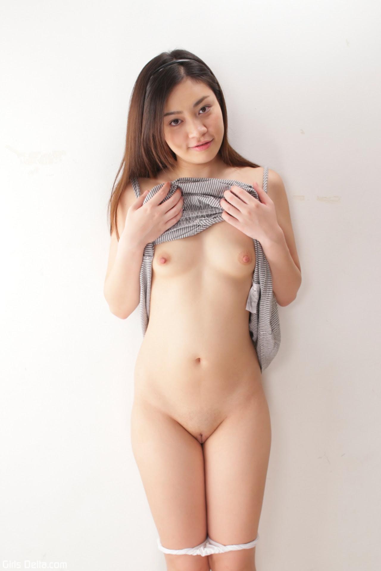 Hot Girls With Gaps | xPornxxvl