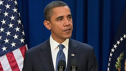 Does Obama's Pay Freeze Plan Go Far Enough?