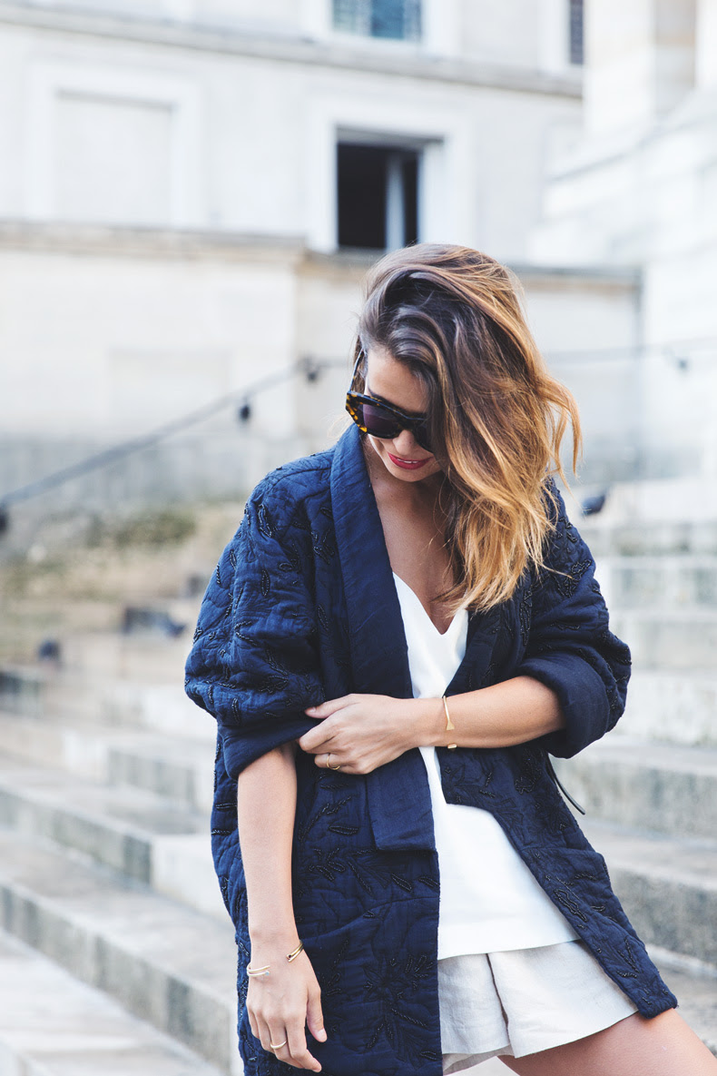 Beaded_HandMade_Jacket-Wedges-See_By_Chloe-Celine_Bag-Outfit-PFW-Street_Style-19