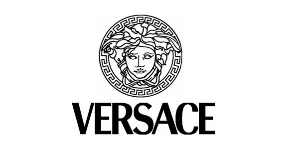 Versace Logo Meaning
