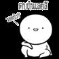 http://line.me/S/sticker/13669