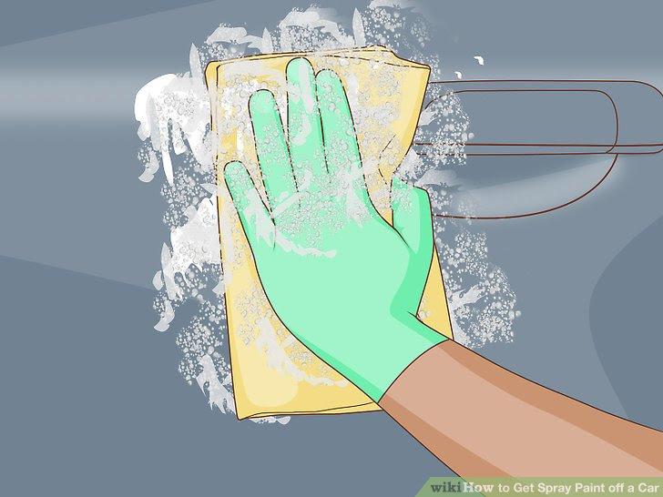 Get Spray Paint off a Car Step 4 Version 3.jpg