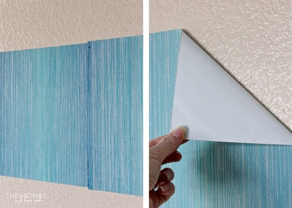 Ideas For Can You Wallpaper Over Textured Walls pictures