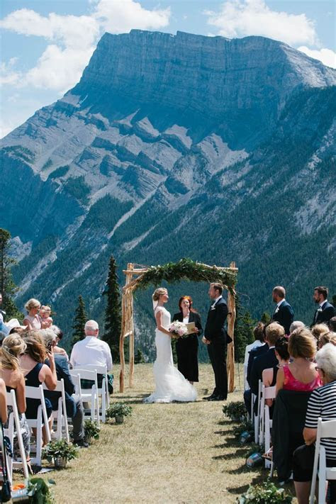 58 best wedding images on Pinterest   Wedding background