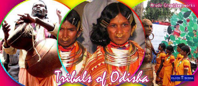 http://www.clickodisha.odialive.com/wp-content/uploads/2012/05/tribals-of-odisha.jpg