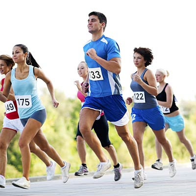 5k-race