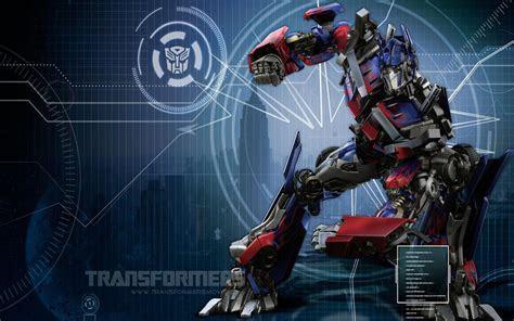 Transformers Wallpapers HD   Wallpaper Cave
