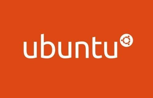ubuntu Ubuntu tendrá su propio servidor gráfico y Unity volverá a Qt [Actualizada]
