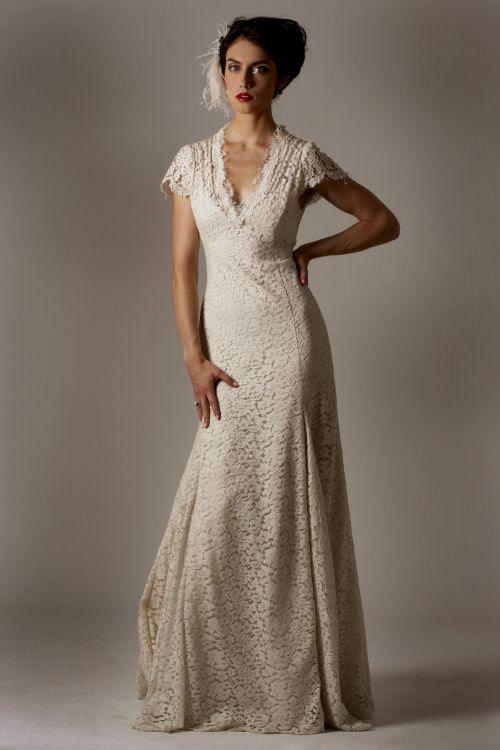 casual wedding dress for older bride 20162017  b2b fashion
