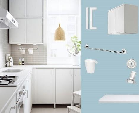 planificador cocina 3d dormitorio muebles modernos planificador cocina