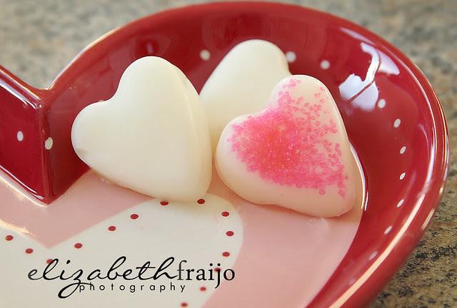 Hearts05W
