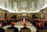 Profecia guardada no Vaticano prevê que o próximo Papa será o último e marcará a destruição da Igreja Católica; Para especialista, é o sinal do fim dos tempos