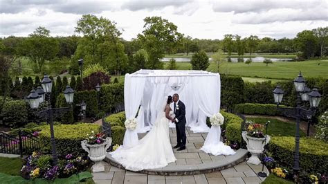 Wedding Cinematography   Best Rated Videographer   NY, NJ