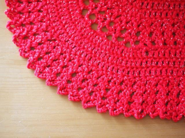 Table Runner New 9 Christmas Table Runner Crochet