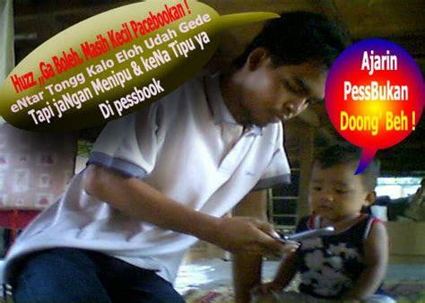 gambar  tulisan lucu facebookcom awalilah