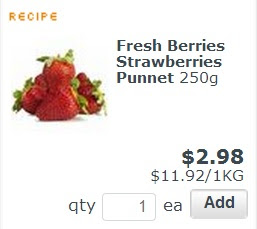 strawberry-woolworths