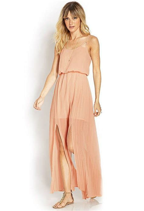 Best 25  Beach wedding guest dresses ideas on Pinterest