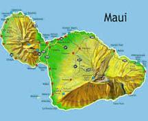 lie detector test on Maui