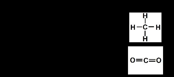 structural_formula_image_1