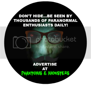 photo phantom-ads_zps3fwc0ptw.png