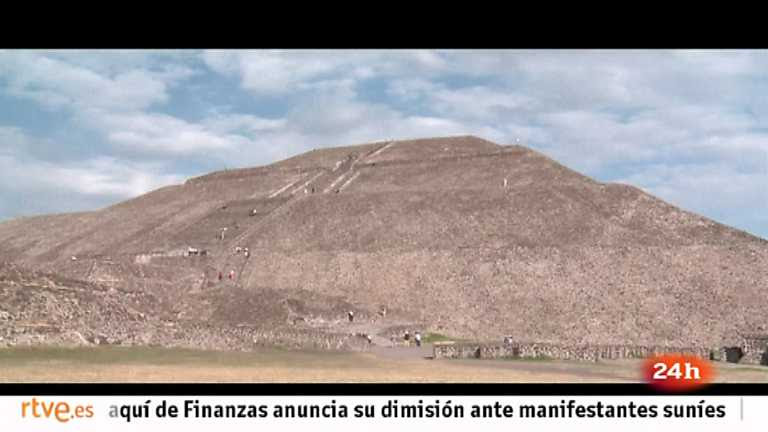 NCI Noticias - 02/03/13