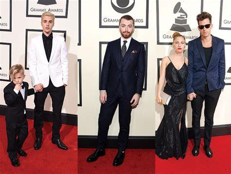 time  male celebrities  start wearing dresses