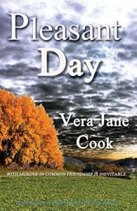 Vera Jane Cook