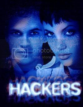 hackers Pictures, Images and Photos