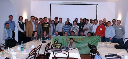 Mainz+2008+Group