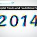 Digital Marketing Predictions - Web Wednesday HK (V81) - 007