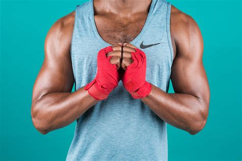 exercise burns   calories time