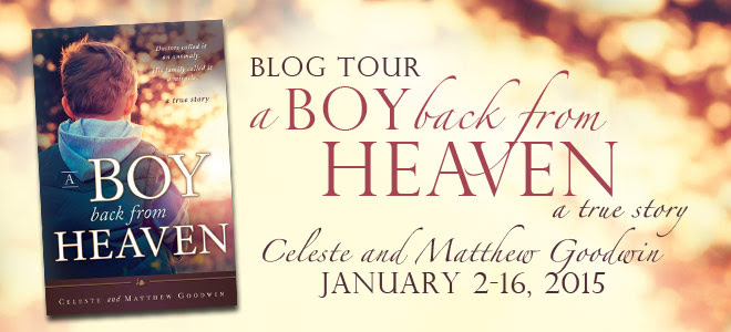 Blog-Tour-Banner-A-Boy-Back-From-Heaven