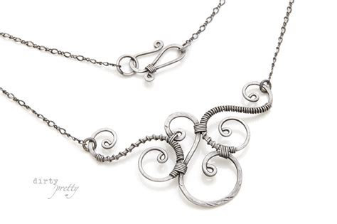 Steel Gifts 11th Wedding Anniversary   Gift Ftempo